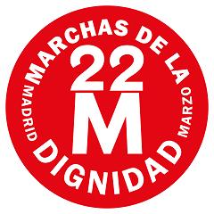 Columna Granada del 22-M