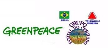 Greenpeace Portal do Cerrado
