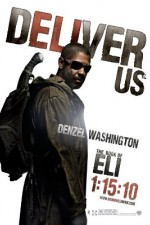 Watch The Book of Eli 2010 Megavideo Movie Online
