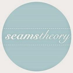 SEAMSTHEORY | blog
