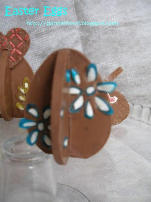 easter treat and food idea