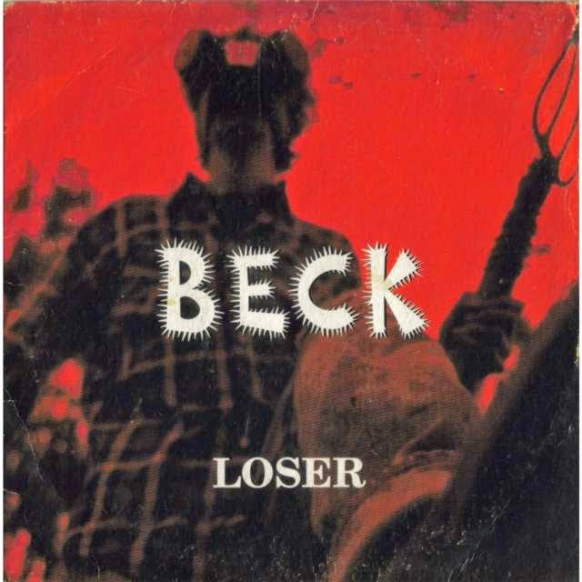 """Las mejores 500 canciones según NME: #354 Beck – """"Loser"""""""