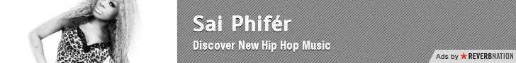 Sai Phifer