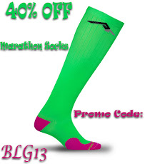 Compression Sock Promo Code