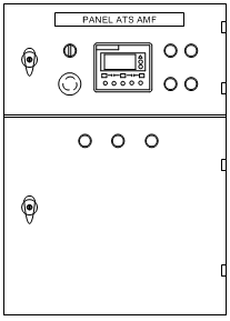 wiring diagram panel ats amf with Wall L  Panel on Deep Sea 701 Wiring Diagram likewise Wiring Diagram Deepsea 4220 Picture likewise Amf Panel Circuit Diagram Pdf likewise Xs400 Wiring Diagram likewise Wiring Diagram Panel Listrik.