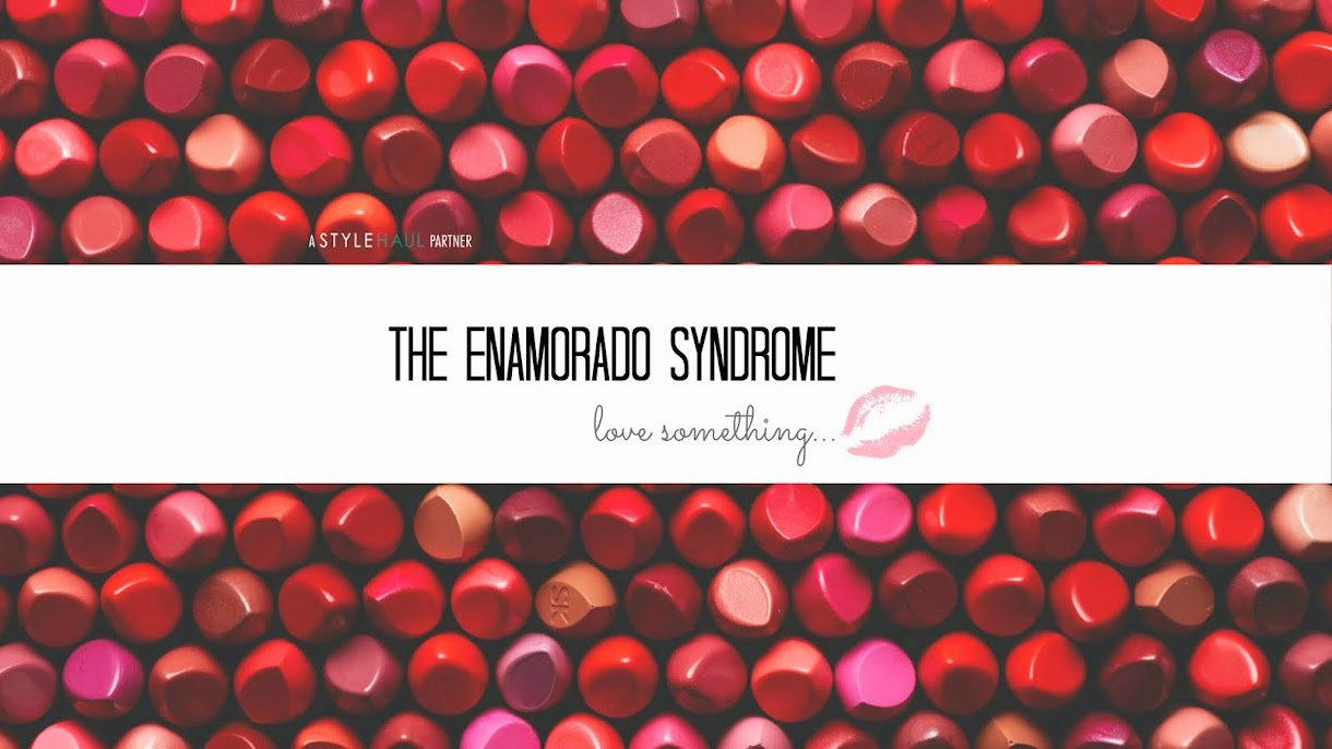 The Enamorado Syndrome