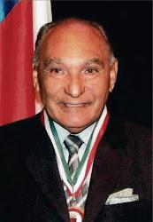 JOÃO HYGINO