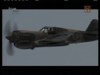 Dogfights-Flying Tigers [&#3660;]