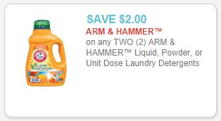 arm and hammer cupones, cupones arm and hammer walgreens