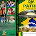 Portal do Urubui lança DVD do desfile cívico