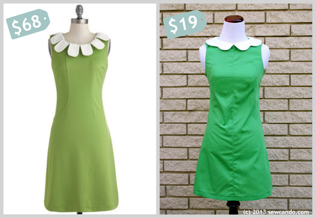 dress+comparison2.jpg