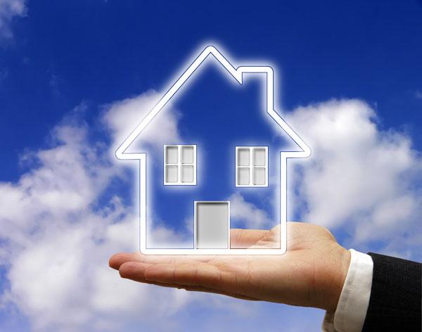 никогда ипотека в беларуси на строительство жилья помнила