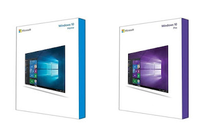 Windows 10 Pro-Core X64 6in1 OEM en-US [ธันวาคม,2015][1PART]