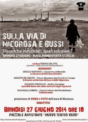 INCONTRO PUBBLICO 27-6-2014