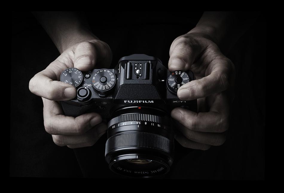 Oriol Alamany - Imágenes Vivas: • El sistema fotográfico del futuro ...