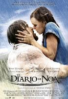 El diario de Noa (2004) online y gratis