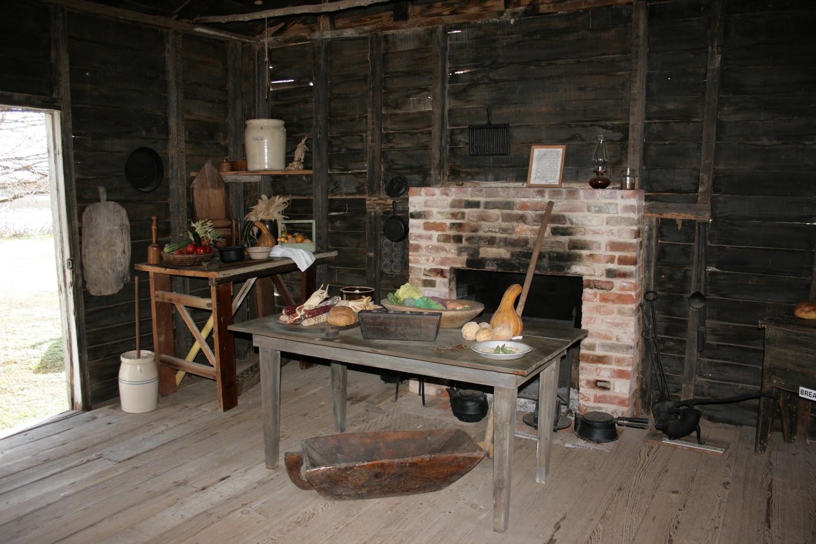 Offene feuerstelle wohnzimmer beliebte offene feuerstelle wohnzimmer wohnzimmer ideen - Offene feuerstelle wohnzimmer ...