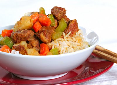 Strive for life msosi at chinese restaurant for Asian cuisine delivery