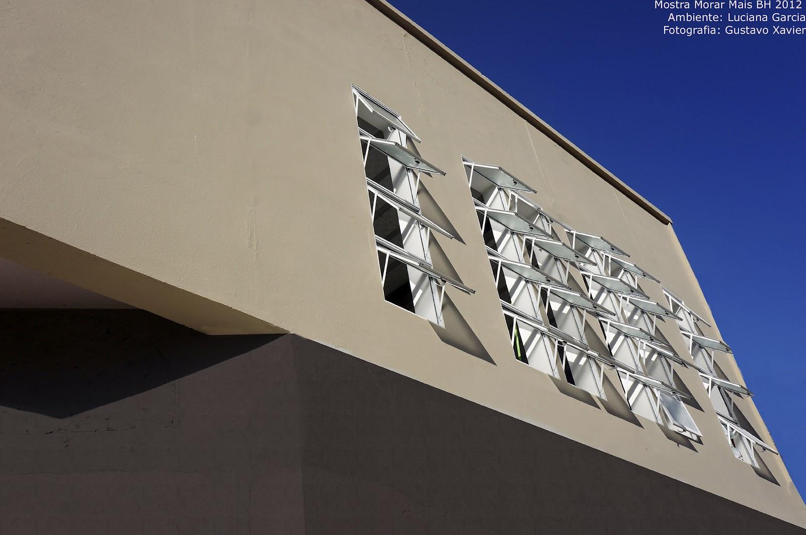 #213682 PROGRAMA FORMA Arquitetura com Fabinho Said: Produtos da Sasazaki  844 Manutenção Em Janelas De Aluminio Belo Horizonte