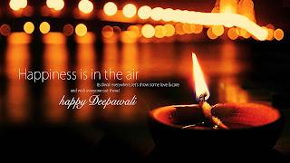 Diwali-images-diya