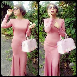 Sexy Melayu Berkacamata