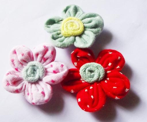 bros+kain+bunga+loli.jpg