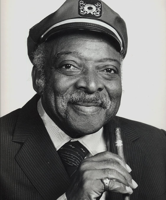 count basie Join our cast in the whimsical world of dr seuss in phoenix productions'  november revival of seussical, playing at the count basie theatre november  10.