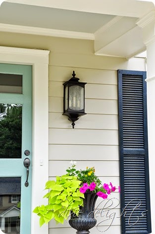 Eat sleep decorate reader 39 s design dilemma exterior White house shutter color ideas