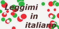 http://valenspervoi.myblog.it/?p=5755715
