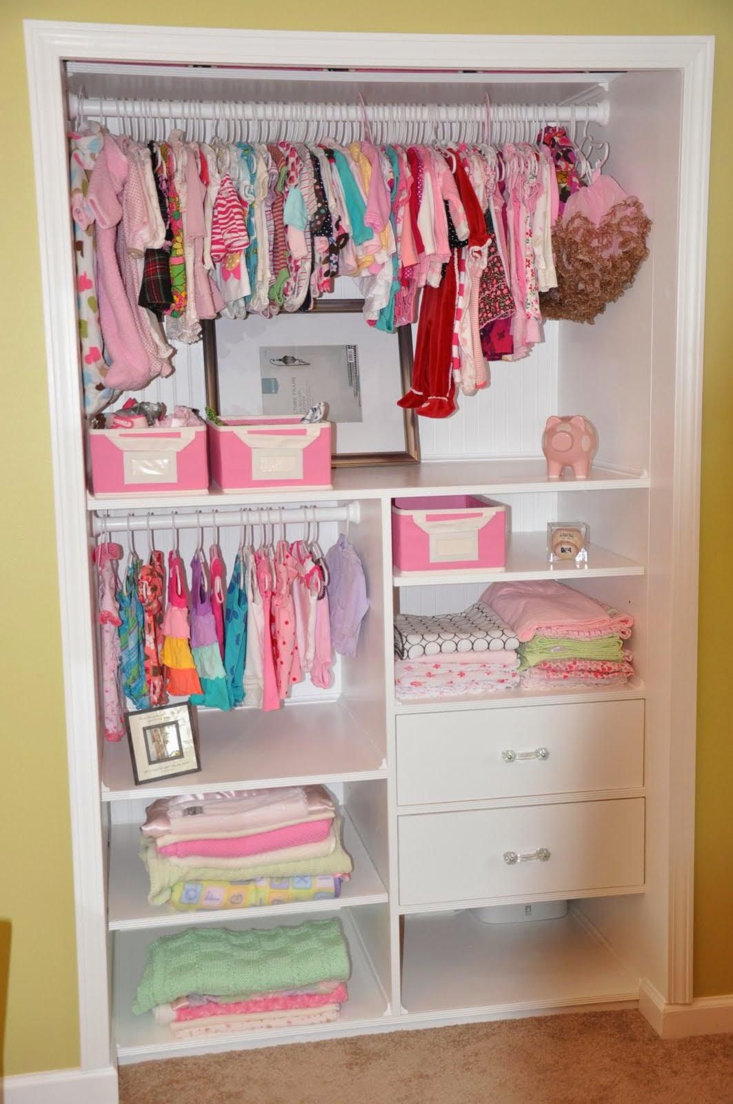 El armario al beb con imagenes imagui - Armarios de bebes ...