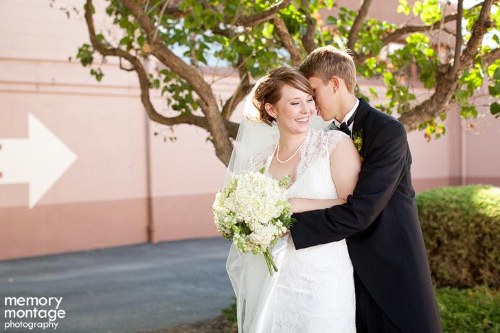 prosser wedding photography