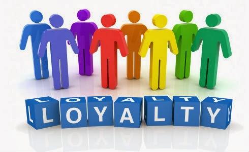 http://hikayahhati.blogspot.com/2010/02/loyalitas-dalam-islam.html