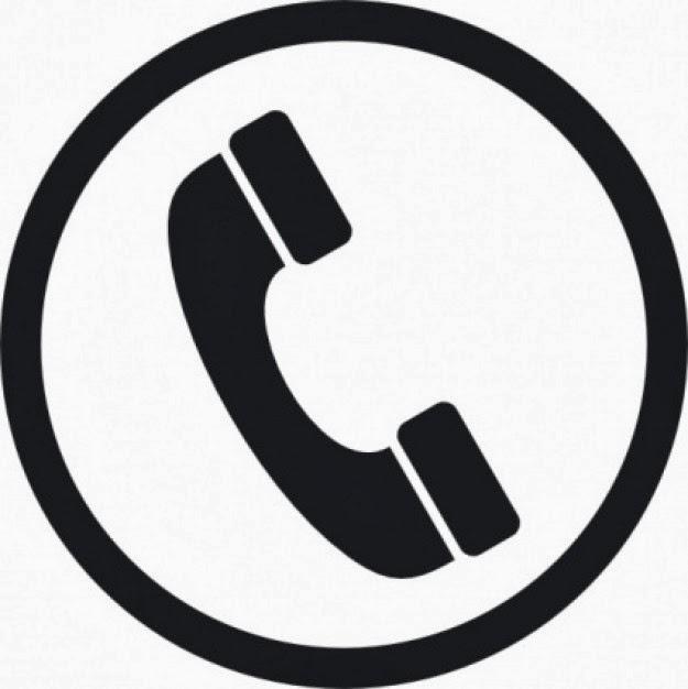 El consumidor 2013 10 20 for Telefono oficina del consumidor