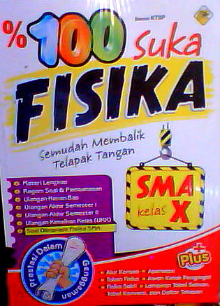 Toko Buku Nobi Solo Online Book Store Erlangga Seri Soal2 Spm Plus Paten Fokus