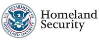 homeland security advisory system vs national