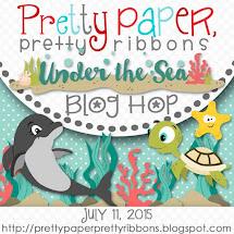 PPPR Blog Hop