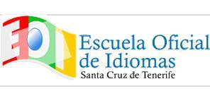 Locura por aprender idiomas cr tica positiva by miriam - Escuela oficial de idiomas inca ...