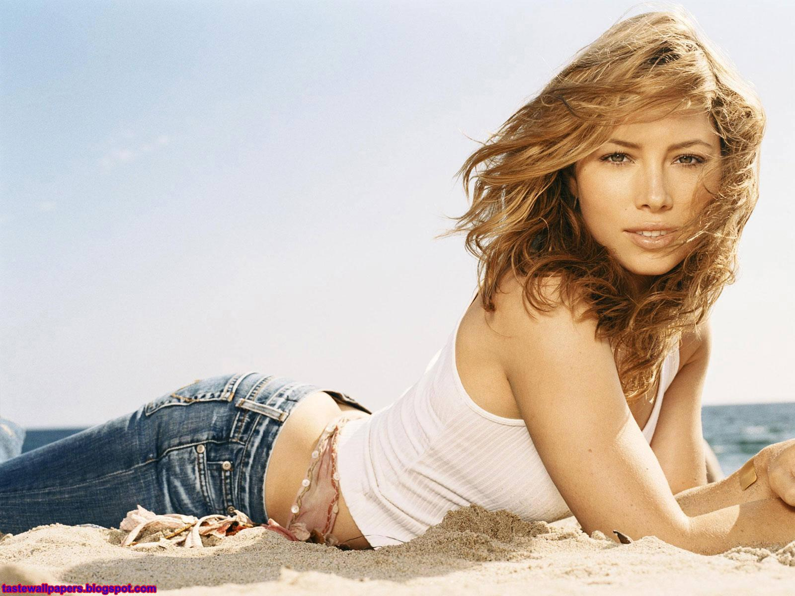 http://3.bp.blogspot.com/-IDUyLyg9Yvw/Tq0SxmyJduI/AAAAAAAAH04/Jd8tFux_CgU/s1600/Jessica_Biel_wallpapers_BEAUTIFUL_GIRL.jpg