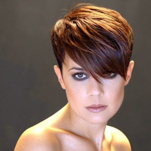 edgy women's short haircuts,edgy short haircuts for women 2012,edgy ...