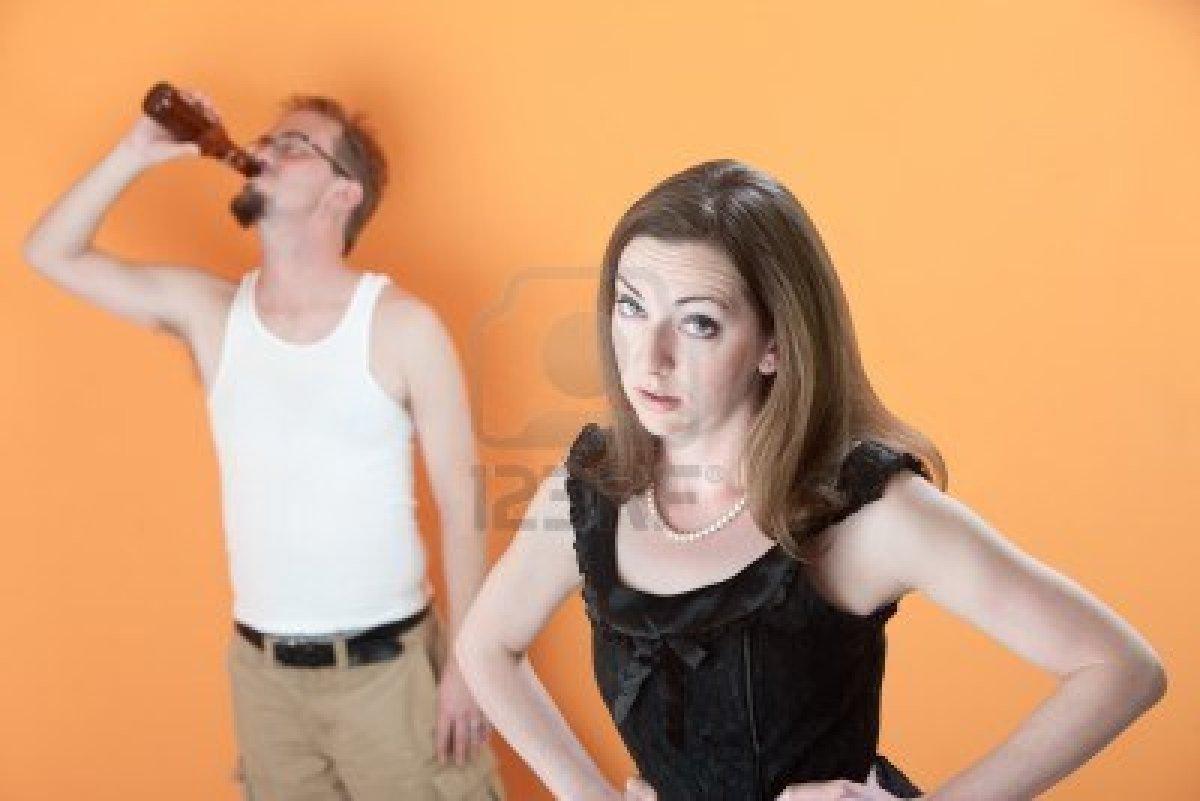Como se desarrolla rápidamente la dependencia alcohólica