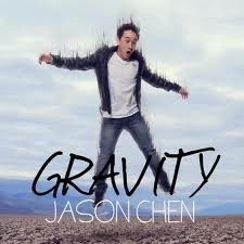 Jason Chen - Gravity