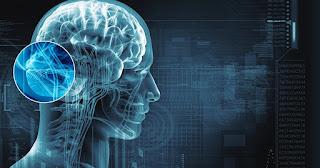 Star Studies Alzheimer's and memory loss.