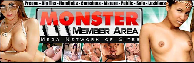 MONSTER 31 AUG  2013 brazzers, mofos, bangbros, Naughtyamerica, Videos.z,  pornpros, passionhd, wicked, joymill, bigmovie, collegegirlsmovie, babes more