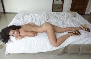 Creampie Porn - feminax%2Bsexy%2Bgirl%2Bkaren_12388%2B-%2B05-747531.jpg