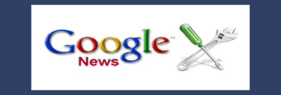 Noticias do mundo e noticias em direto com o abrir do navegador