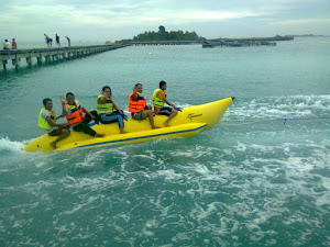 WATERSPORT PILIHAN