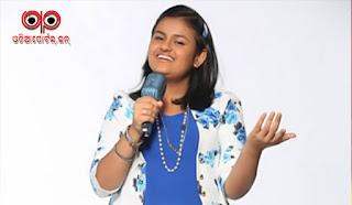 Pride Of Odisha: Ananya Sritam Nanda Wins Indian Idol Junior 2