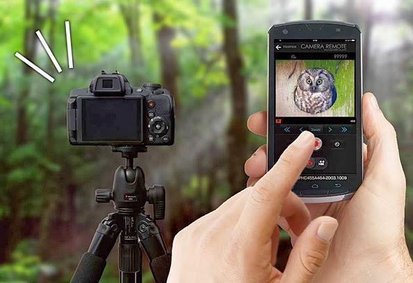 Fujifilm FinePix S1, superzoom camera, prosumer camera, new fujifilm camera, new camera, Wi-Fi