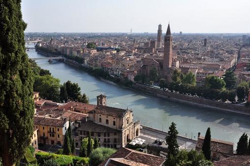 italia-orase-verona