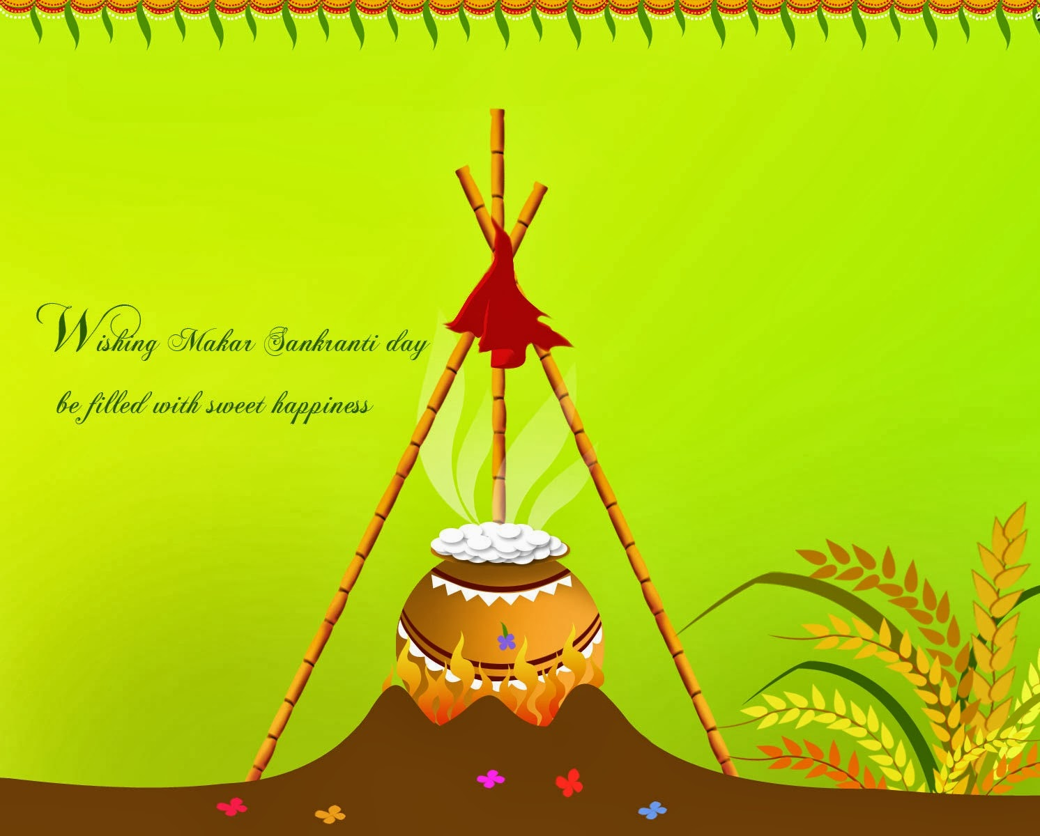 makar sankranti hd images - photo #13